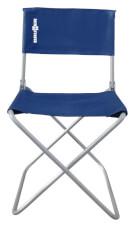 Kempingowe krzesło składane Backstool Brunner