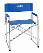Kempingowe krzesło składane Layla Brunner