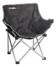 Kempingowe krzesło składane Action Allround Brunner