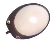 Lampka halogenowa 12V Carbest