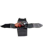 Składany pokrowiec na raki Foldable Crampon Bag Camp Cassin