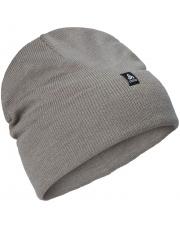 Uniwersalna czapka Hat Skadi Odlo szara