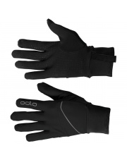 Rękawiczki Gloves Intensity Safety Light C/O Odlo czarne