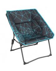 Składane krzesło turystyczne Bilbao Portal Outdoor