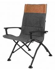 Krzesło turystyczne składane Grace Westfield