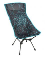 Składane krzesło turystyczne Malaga marki Portal Outdoor
