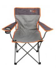 Składane krzesło turystyczne Oscar marki Portal Outdoor