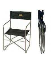 Krzesło turystyczne składane Reżyserskie Joe Camp4