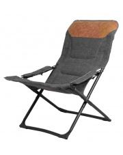 Krzesło turystyczne składane Emma Westfield