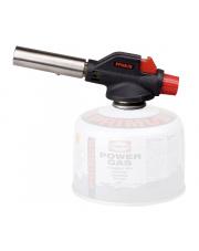 Wysokiej jakości palnik Multi Purpose Fire Starter firmy Primus