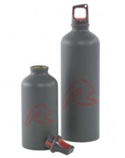 Butelka turystyczna na wodę Flask Alloy 0,5 l Robens