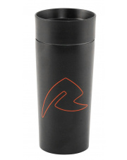 Kubek termiczny Wilderness Vacuum Mug 350 ml Robens