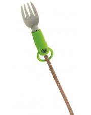 Widelec na patyk ogniskowy Stick-To-It Fork marki Robens