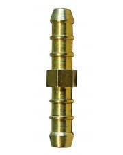 Dwójnik gazowy 8 mm marki Brunner