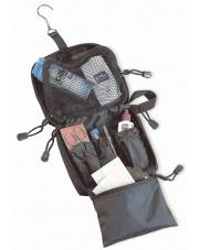 Mała kosmetyczka turystyczna Universal Bag Brunner