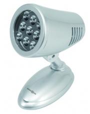 Lampa reflektor turystyczny Funky LED marki Brunner