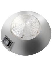 Lampa turystyczna do oświetlenia wnętrza Condo Brunner