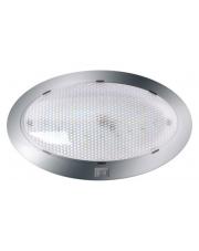 Lampa turystyczna do oświetlenia wnętrz Orion marki Brunner