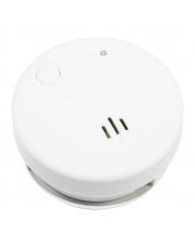 Czujnik gazu Mini Smoke Detector Diameter Haba