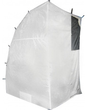 Sypialnia do namiotu samochodowego Albatros marki Brunner