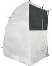 Sypialnia do namiotu samochodowego Beyond marki Brunner