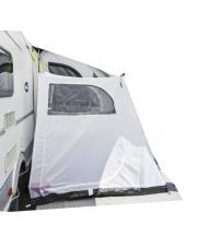 Sypialnia do namiotu samochodowego lub przedsionka Panorama Air Tech Panorama Cabin Brunner