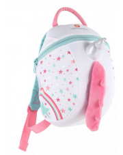 Plecak dla dzieci 3+ Animal Toddler Jednorożec LittleLife