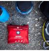 Apteczka turystyczna Light & Dry Nano First Aid Kit Lifesystems