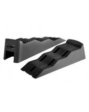 Kempingowy podkład poziomujący pod koła Equalizer XL Black Brunner