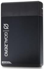 Power bank USB 10050 mAh FLIP 36 czarny Goal Zero