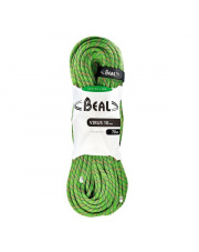Lina dynamiczna Virus 10 mm x 70 m Green Beal