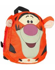 Plecak dla małych dzieci 1-3 lat Tygrysek LittleLife