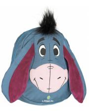 Plecak dla małych dzieci 1-3 lat Kłapouchy LittleLife