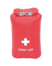 Wodoszczelny worek na apteczkę First Aid M Exped