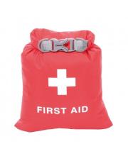 Wodoszczelny worek na apteczkę First Aid S Exped