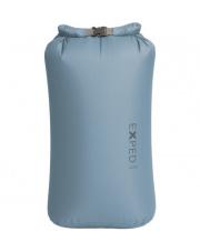 Wodoszczelny worek transportowy Fold Drybag L Exped grafitowy