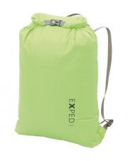 Plecak wodoodporny Splash 15L Exped lime