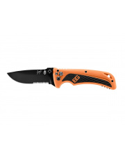Nóż składany Bear Grylls Survival AO Gerber