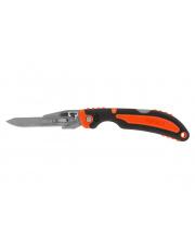 Survivalowy nóż z wymiennym ostrzem Vital Pocket Gerber