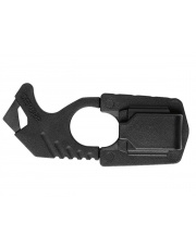 Multitool Strap Cutter Gerber black