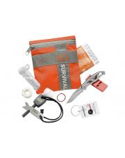 Zestaw survivalowy Bear Grylls Basic Kit Gerber