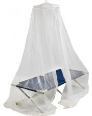 Moskitiera turystyczna nad łóżko Tropicana marki Brunner
