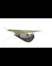 Hamak Scout Combi Exped szary/zielony