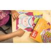 Zestaw artystyczny mozaika - Zwierzęta Apli Kids