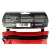Apteczka podróżna Light & Dry Pro First Aid Kit Lifesystems 38 części