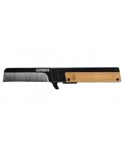 Nóż składany Quadrant bamboo Gerber