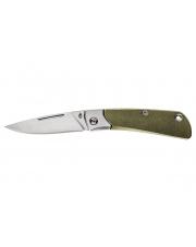 Kieszonkowy nóż turystyczny Wingtip green Gerber