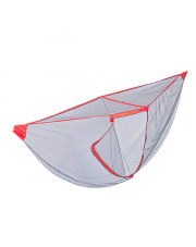 Moskitiera do hamaka Mosquito Hammock Bug Net Sea to Summit