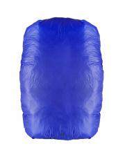 Osłona plecaka Ultra-Sil Pack Cover X Small Niebieska Sea To Summit