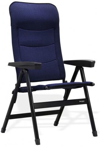 Krzesło kempingowe Advancer DB DL Westfield
